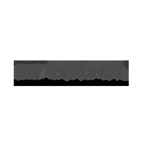 artebel_34.png