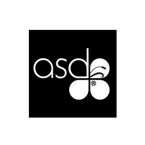 asd_3.png