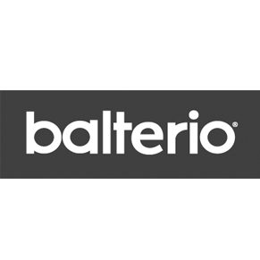 balteriopng_65.png