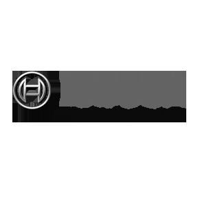 bosch_11.png