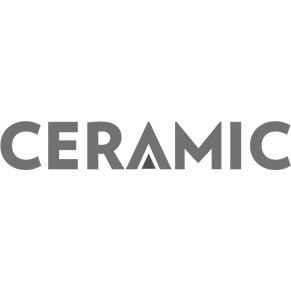 ceramic_39.png