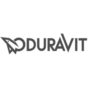duravit_91.png