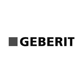 geberit_19.png