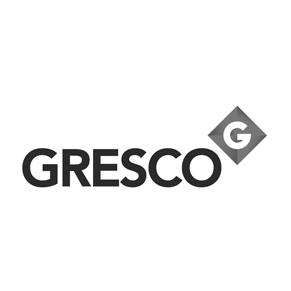 gresco_29.png