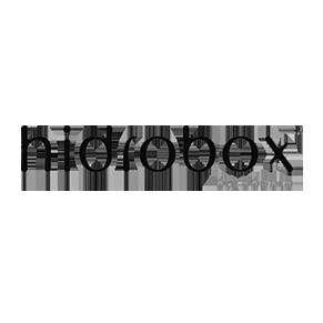 hidrobox_6.png