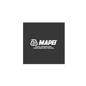 mapei_8.png