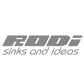 rodi_42.png