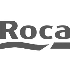roque_32.png
