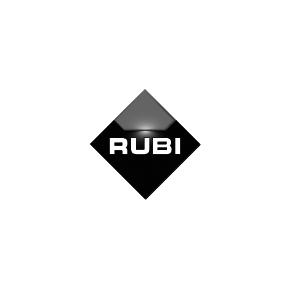 rubi_50.png