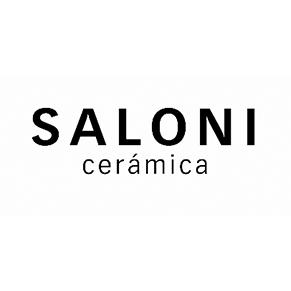 saloni_78.png