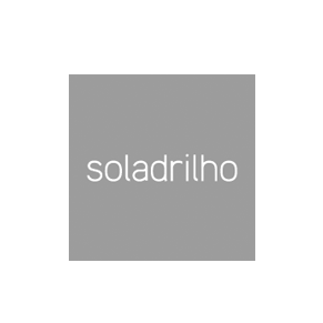 soladrilho_27.png