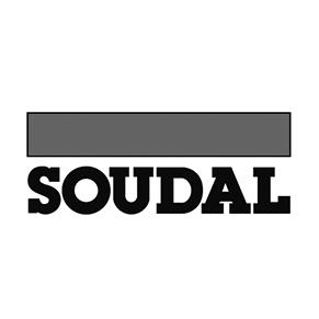 soudal_5.png