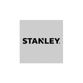 stanley_56.png