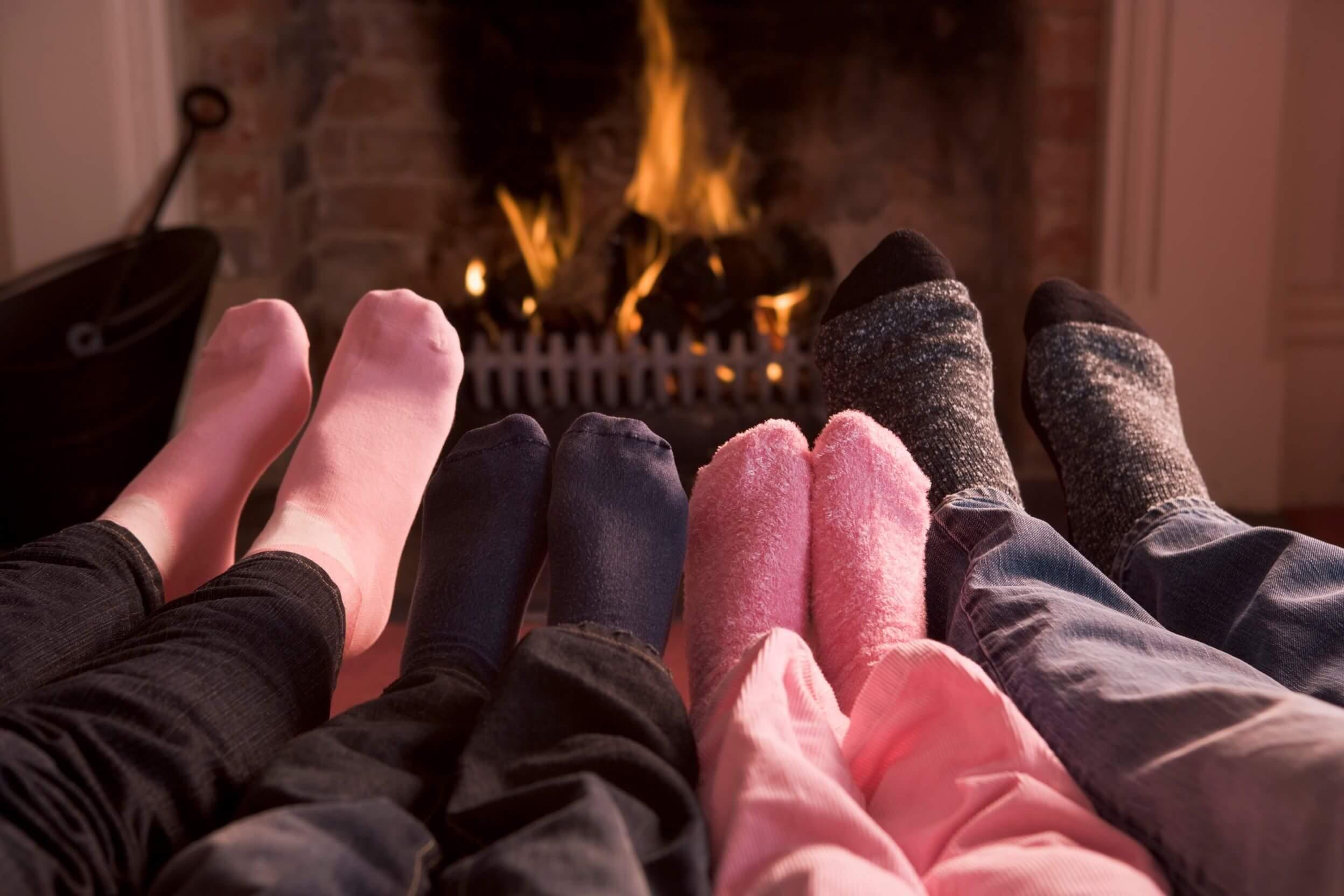 Produtos para Aquecer o seu Inverno